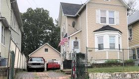 356 Union Avenue, Staten Island, NY 10303