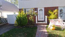 170 Tysens Lane, Staten Island, NY 10306