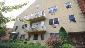 428 Ovington Avenue #2e, Brooklyn, NY 11209