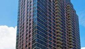 245 East 93rd Street #30j, New York, NY 10128