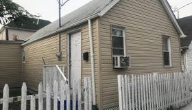 267 Colony Avenue, Staten Island, NY 10306