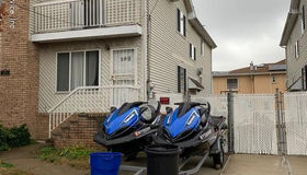 289 Deal Court, Staten Island, NY 10305