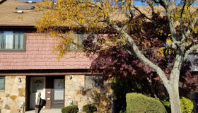 278 Rolling Hill Green, Staten Island, NY 10312