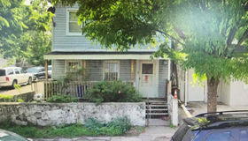 100 Montgomery Avenue, Staten Island, NY 10301