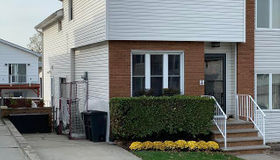 46 Hewitt Avenue, Staten Island, NY 10301