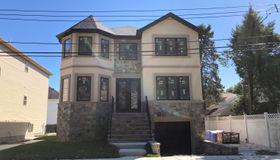 214 Billiou Street, Staten Island, NY 10312