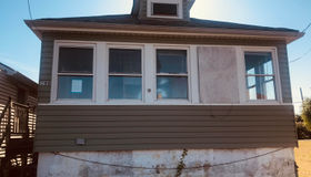 148 Fox Beach Avenue, Staten Island, NY 10306