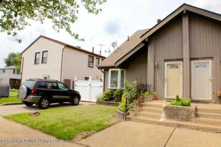 Video Tour  - 39 Smyrna Avenue, Staten Island, NY 10312