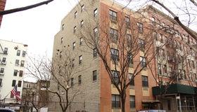 440 E 117 Street #5a, New York, NY 10035