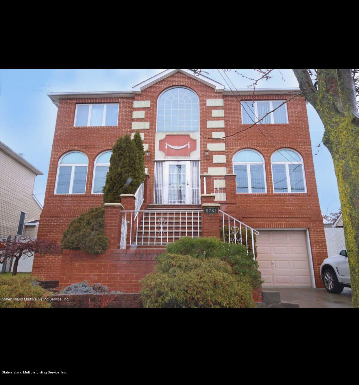 Video Tour 5781 Hylan Boulevard Staten Island Ny 10309