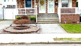 116 E Macon Avenue, Staten Island, NY 10308