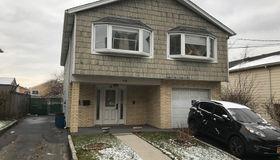 18 Fanning Street, Staten Island, NY 10314