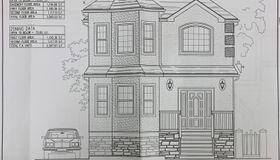 636 Darlington Avenue, Staten Island, NY 10309