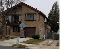484 Crown Avenue, Staten Island, NY 10312