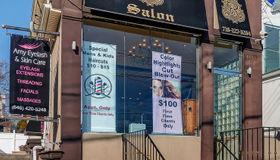 4005 Hylan Boulevard, Staten Island, NY 10308