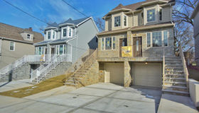 41 Mountainview Avenue, Staten Island, NY 10314