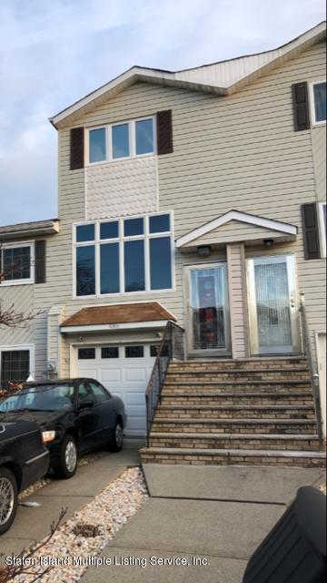 486 Tarrytown Avenue, Staten Island, NY 10306 is now new to the market!