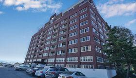 80 Bay St Landing #5j, Staten Island, NY 10301