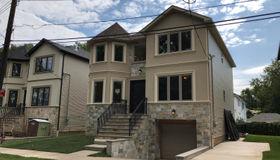 218 Billiou Street, Staten Island, NY 10312