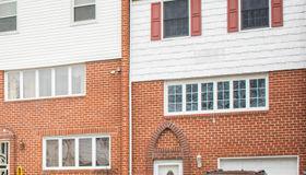 359 Fanning Street, Staten Island, NY 10314