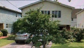 585 Steuben Street, Staten Island, NY 10305
