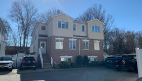 29 Coco Court, Staten Island, NY 10312