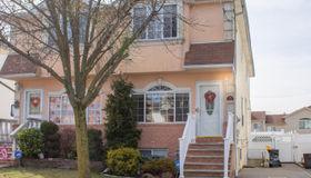 104 Harris Lane, Staten Island, NY 10309