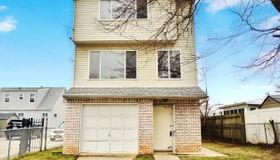 59 Norwalk Avenue, Staten Island, NY 10314