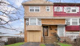 409 Harold Street, Staten Island, NY 10314