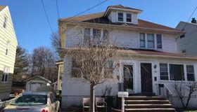 197 Dubois Avenue, Staten Island, NY 10310