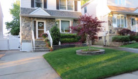 47 Tanglewood Drive, Staten Island, NY 10308