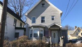 14 Cottage Place, Staten Island, NY 10302
