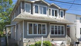 216 Colony Avenue, Staten Island, NY 10306