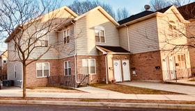 121 Eaton Place, Staten Island, NY 10302