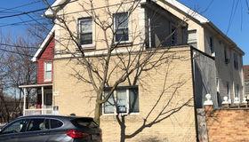 743 Post Avenue, Staten Island, NY 10310