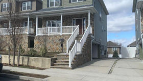 129 Benziger Avenue, Staten Island, NY 10301