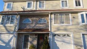 111 Gauldy Avenue, Staten Island, NY 10314