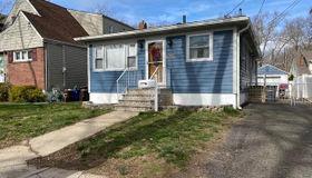 229 Bancroft Avenue, Staten Island, NY 10306
