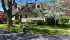 6 Kell Avenue, Staten Island, NY 10314