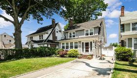 25 Morrison Avenue, Staten Island, NY 10310