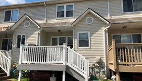 41 Sandy Lane, Staten Island, NY 10307