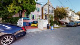 90 Brewster Street, Staten Island, NY 10304