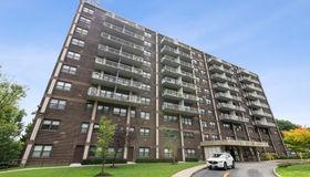 1100 Clove Road #4d, Staten Island, NY 10301