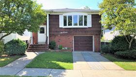 416 Ramona Avenue, Staten Island, NY 10312