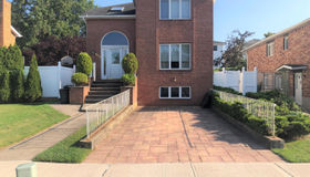 532 Rensselaer Avenue, Staten Island, NY 10312