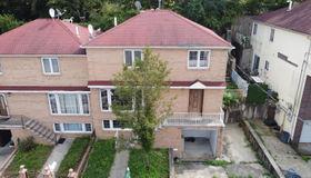 34 Edgar Terrace, Staten Island, NY 10301
