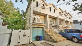 161 Harbor Road, Staten Island, NY 10303