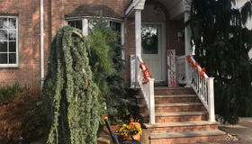 181 Shiel Avenue, Staten Island, NY 10309