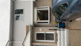 743 Barlow Avenue, Staten Island, NY 10312