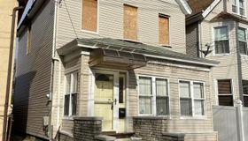 145 Hylan Boulevard, Staten Island, NY 10305